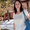 Татьяна, 36, г.Тула