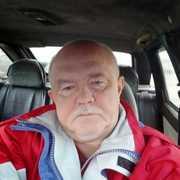 Сергей, 56, г.Ростов