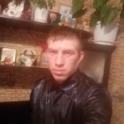 Сергей 29 Барнаул