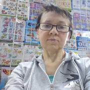 Светлана, 30, г.Чебоксары