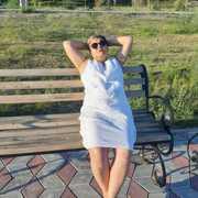 Елена, 44, г.Павлодар