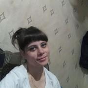 Иринка, 23, г.Ленинск-Кузнецкий