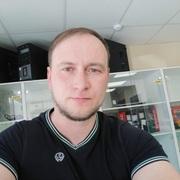 Vasiliy, 38, г.Воронеж