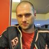 Serg, 33, г.Тернополь