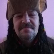 Влад 45 Даугавпилс