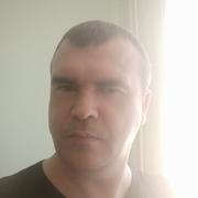 Пётр, 42, г.Иваново