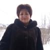 Лариса, 52, г.Уфа