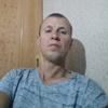Dmitriy, 46, Morozovsk