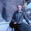 Андреи, 40, г.Ижевск