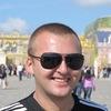 Леонід, 37, г.Луцк