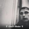 Алексей, 29, г.Приморск