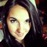 Таня, 24, г.Конотоп