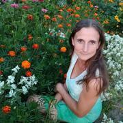 Инна, 34, г.Бердичев