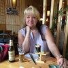 Марина, 49, г.Limerick