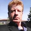 Владимир, 56, г.Камышлов