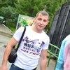 Александр, 28, г.Домодедово