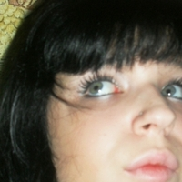 Кристиночка, 27 лет, Стрелец, Новосибирск