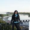 Leona, 41, г.Ростов
