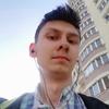 Кирилл, 21, г.Минск