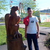 Эдян, 26, г.Прокопьевск