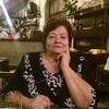Нина, 63, г.Ивацевичи