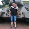 Анатолий, 41, г.Солигорск
