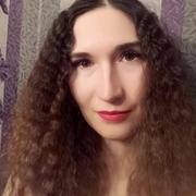 Дарья, 28, г.Костанай