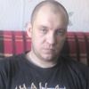 МИШКА, 37, г.Лакинск
