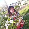 Людмила, 38, г.Красноперекопск