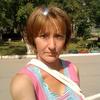 Марина, 52, г.Каменск-Уральский