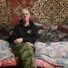 Михаил, 56, г.Хабаровск