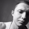 Дмитрий, 25, г.Владикавказ