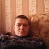Владимир, 41, г.Абакан