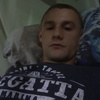 Дмитрий Медведев, 22, г.Владивосток
