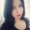 Натали, 34, Енергодар