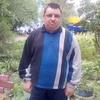 Сергей, 39, г.Новокуйбышевск