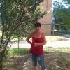 Татьяна, 36, г.Алмалык
