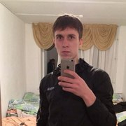 Дмитрий 40 Кокшетау