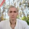 Serhii, 35, г.Черкассы
