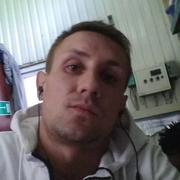 Гриша, 30, г.Тула