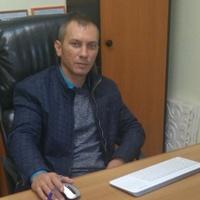 николай, 39 лет, Весы, Георгиевск