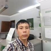 Илья 38 Иркутск