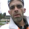 Daniel, 45, г.Портленд