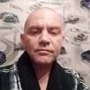 Василий, 44, г.Березники