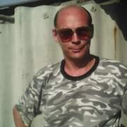 Александр, 42, г.Саранск