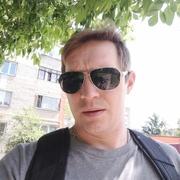 Антон, 33, г.Люберцы