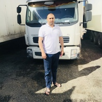 Руслан, 40 лет, Лев, Москва