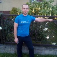 Роман, 29 лет, Козерог, Варшава