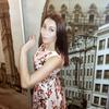 Ольга, 33, г.Тамбов