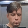 Ян, 29, г.Иркутск